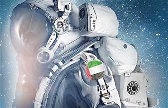 """""""الإمارات للفضاء"""" تطلق تحدي """"القمر الصناعي"""""""
