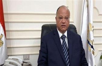 القاهرة تنجح في استرداد 60 ألف متر من أملاك الدولة