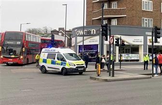 رويترز: تنظيم داعش يتبنى حادث الطعن جنوب لندن الأحد