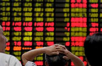 الأسهم الصينية تسجل أدنى مستوياتها خلال 5 أعوام