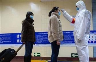 """أحدثها """"كورونا"""".. ما أسباب انتشار الفيروسات والأوبئة القاتلة في العالم؟.. خبراء يجيبون"""