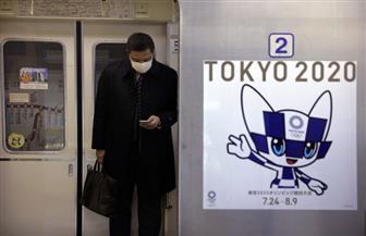 """هل ينقذ """"غسل الأيدي"""" أولمبياد طوكيو من فيروس كورونا؟"""