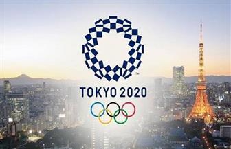 """""""الغطس"""" ينضم لقائمة المتأهلين لأولمبياد طوكيو 2020"""