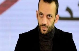 أمير مرتضى منصور يدرس الرحيل عن الزمالك | فيديو