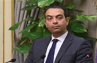 «المصرية ـ اللبنانية» تبحث تعظيم الاستفادة من صندوق مصر السيادي في جذب رءوس الأموال الخارجية