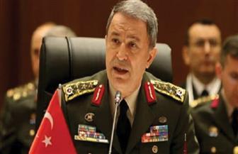 وزير تركي: أمريكا قد ترسل منظومة باتريوت لتركيا لاستخدامها في إدلب
