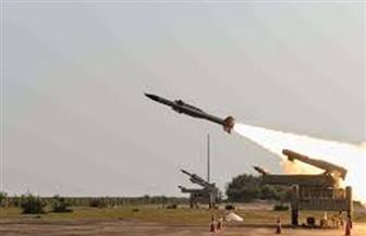 التلفزيون السوري: الدفاعات الجوية في قاعدة حميميم أسقطت طائرتين مسيرتين