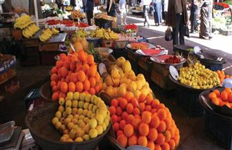 السلطة الفلسطينية توقف استيراد المنتجات الزراعية الإسرائيلية ردا على إجراء مماثل من إسرائيل