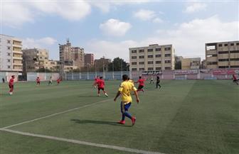 وزارة الرياضة تعلن عن تطوير عدد من مراكز الشباب بمحافظة شمال سيناء