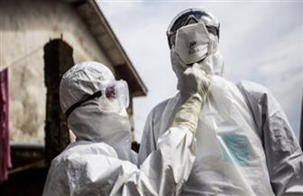 ماليزيا تعلن عن أول حالة إصابة بفيروس كورونا بين مواطنيها