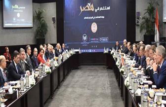 هيئة الاستثمار: أكثر من 60 شركة سويسرية تستثمر في مصر بقيمة 1.8 مليارات دولار