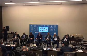 تفاصيل ورشة «مستقبل الأخوة الإنسانية ومستقبل الإعلام العربي» بمؤتمر التجمع الإعلامي العربي
