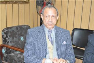 رئيس حزب الحركة الوطنية لـ«بوابة الأهرام»: التركيبة الحزبية تغيرت.. وندعم الدولة المصرية والقيادة السياسية
