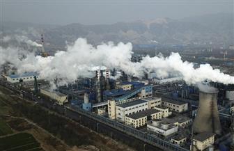السعودية تتفوق على ألمانيا واليابان في خفض الانبعاثات الكربونية من استهلاك الوقود