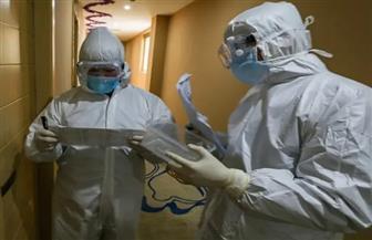 عدد الإصابات الجديدة بفيروس كورونا في الصين في أدنى مستوى له منذ نحو شهر