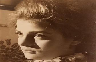 جمعية الفيلم تنعى رحيل نادية لطفي