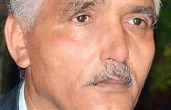 رحيل الشاعر والقاص عبد الجواد خفاجى إثر أزمة قلبية بمعرض الكتاب