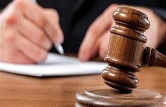 """اليوم استكمال محاكمة متهمين اثنين بـ""""أحداث عنف ١٥ مايو"""""""