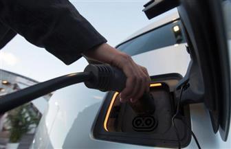 عام 2035.. بريطانيا تحظر سيارات البنزين والهجين