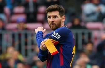 «فرانس فوتبول» تعلن أفضل 10 لاعبين في مركز المهاجم الأيمن في تاريخ كرة القدم
