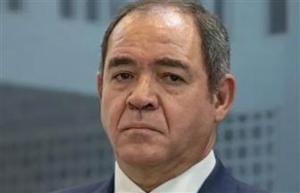 وزير الخارجية الجزائري يؤكد دعم بلاده للمسار الأممي لحل الأزمة الليبية