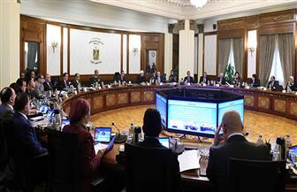 «الوزراء» يوافق على مشروع قانون بتعديل بعض أحكام قانون التقاضي في مسائل الأحوال الشخصية