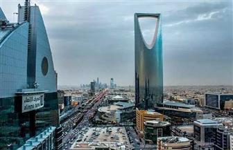 خلال مارس المقبل.. 25 شركة مصرية تشارك بمنتدى الاستثمار في الشركات الناشئة بالسعودية