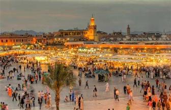 تراجع معدل البطالة في المغرب إلى 9.2% في 2019