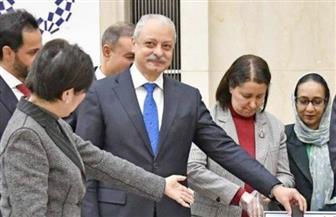 السفارة المصرية في اليابان تساهم في مبادرة الحفاظ على البيئة بأولمبياد طوكيو 2020