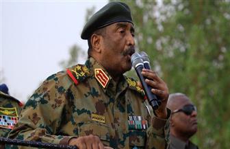 """رئيس مجلس السيادة السوداني: كل من ارتكب """"فظائع"""" سيقدم للعدالة"""