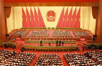 البرلمان الصيني يصادق على فرض قانون الأمن القومي على هونج كونج