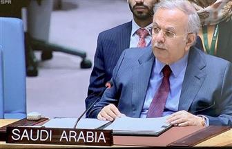 السفير المعلمي يرأس اجتماع المجلس الاستشاري لمركز الأمم المتحدة لمكافحة الإرهاب