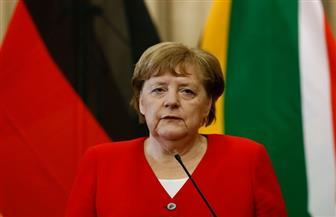 ميركل:  بدء العودة للمدارس تدريجيا في ألمانيا اعتبارا من 4 مايو