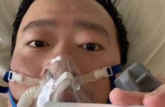 الصين تفتح تحقيقا في وفاة أول طبيب حذر من كورونا