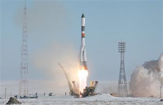 """""""روس كوسموس"""" تعلن جاهزية مشروع المحطة الفضائية الروسية"""