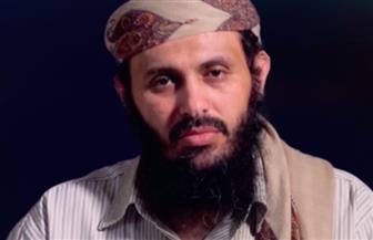 """وضعت أمريكا 10 ملايين دولار مقابل رأسه وقتلته بالأمس.. من هو قاسم الريمي زعيم القاعدة فى """"جزيرة العرب""""؟"""