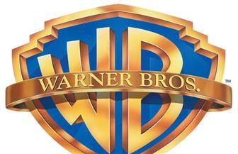 """وارنر بروس تقترب من اتفاق مع نجوم مسلسل """"فريندز"""" لإنتاج حلقة خاصة"""