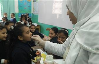 الصحة والتربية والتعليم تنفيان غياب الإجراءات الوقائية لمكافحة العدوى بالمدارس