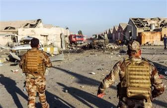 مصدر أمني عراقي:مقتل جنديين واختطاف ضابط بجنوب الموصل
