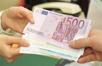 انخفاض الثقة الاقتصادية لمنطقة اليورو لأدنى مستوى على الإطلاق