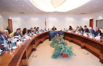 انعقاد الاجتماع الأول للمجلس الوطني للذكاء الاصطناعي برئاسة وزير الاتصالات
