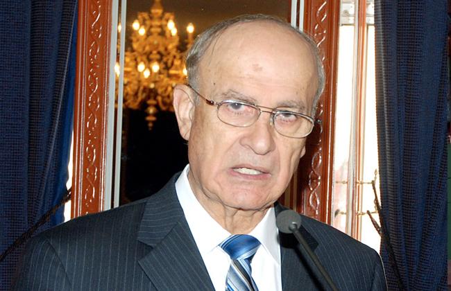 أمين عام المهندسين الزراعيين العرب يعلن نقل مقر الاتحاد إلى مصر