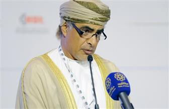 سلطنة عمان تؤيد خفض أكبر لإنتاج النفط وسط تفشي فيروس كورونا