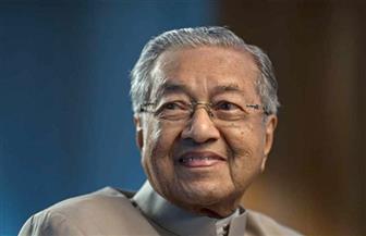 الائتلاف الحاكم في ماليزيا يمنح مهاتير محمد الحق في تقرير مدة بقائه في السلطة