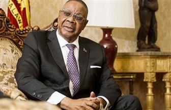 رئيس مالاوي يستأنف قرار المحكمة العليا إلغاء إعادة انتخابه