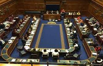 بدء التصويت في الانتخابات العامة لاختيار برلمان جديد في أيرلندا