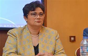 نميرة نجم: منتدى إفريقي بنيويورك للمشاركة في تعديل المركز الدولي لتسوية منازعات الاستثمار