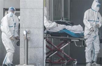 فرنسا: رصد 5 بريطانيين مصابين بكورونا