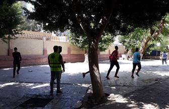 «مشكاة نور»: الانتهاء من تطوير دار عبير للأيتام بمدينة نصر | صور