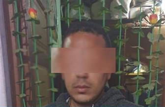 حبس المتهم بقتل مدير إحدى الشركات الجوية بمنطقة التجمع الأول